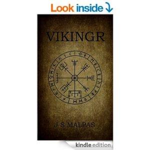 Vikingr amazon
