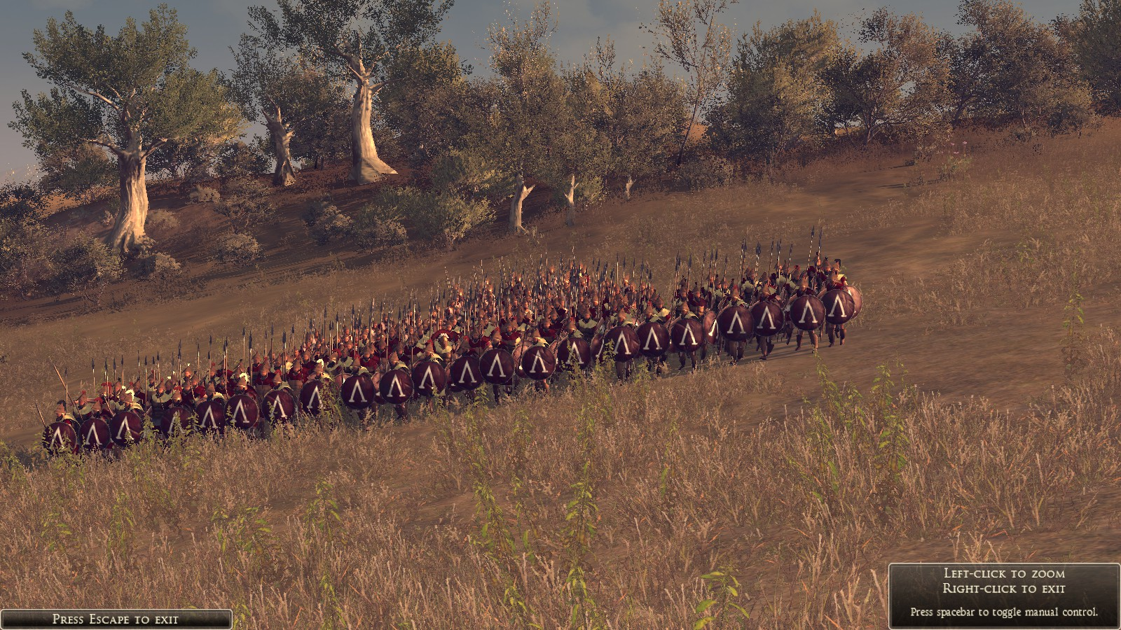 how to fix rome total war 2